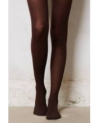 Anthropologie Pure Good Color Palette Tights