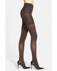 Spanx luxe leg shaping tights medium 916196