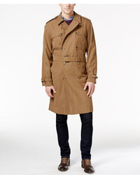 London Fog Plymouth Raincoat