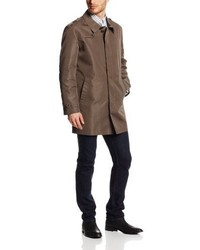 Tommy Hilfiger Fletch Trench Coat