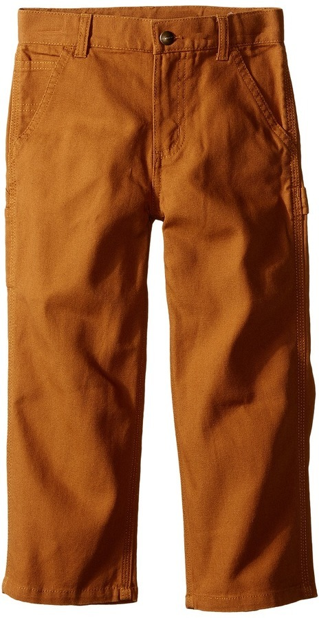 127e0901f Carhartt Pants For Kids - Best Style Pants Man And Woman
