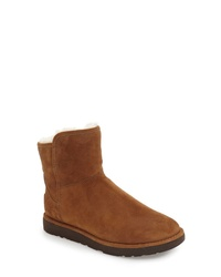 UGG Abree Ii Mini Boot