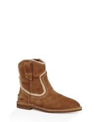 UGG Catica Boot