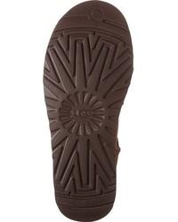 Ugg Australia Classic Mini Water Resistant Boot
