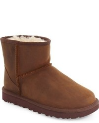 Ugg Australia Classic Mini Water Resistant Boot