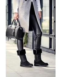 ugg kara boots