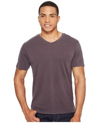 Standard v neck tee t shirt medium 5062477