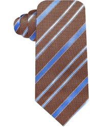 Tasso Elba Parma Stripe Tie