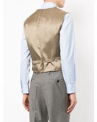 Gieves & Hawkes Tailored Waistcoat