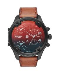 Diesel Boltdown Chronograph Watch