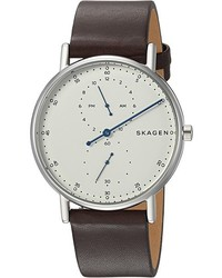 Skagen Signatur Skw6391 Watches