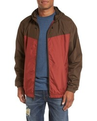 Traveler windbreaker medium 4949108