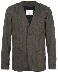 Socit anonyme winter trip blazer medium 4990579