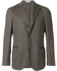 Woven blazer medium 4468938