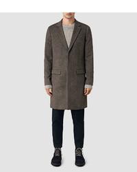 AllSaints Malfern Coat