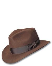 Men s Brown Wool Hats from Amazon.com  a29a8976de6