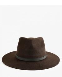 Dylan Hat