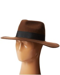 Hat Attack Glam Hat