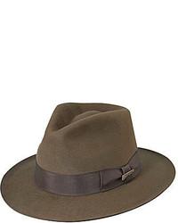 6aae66bbc5e1b ... jcpenney Indiana Jones Indiana Jones Wool Felt Safari Hat