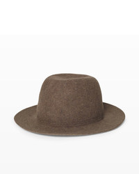Club Monaco Lock Co Rambler Hat
