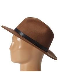 ... Brixton Messer Fedora Fedora Hats ... a14e4131ec20