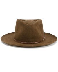 Nick fouquet the howl hat medium 842773