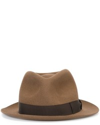 Trilby hat medium 842778