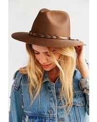 Urban Outfitters Bollman Hat Company Jones Panama Hat