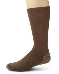 Carhartt Traditional Copper Ion Lightweight Boot Sock
