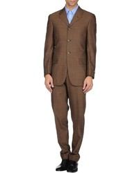 Trend corneliani suits medium 399420