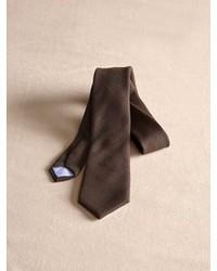 Pendleton Worsted Necktie
