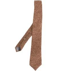 Eleventy Woven Tie