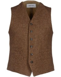 Vests medium 643652