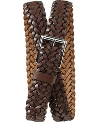 Old Navy Braided Belts