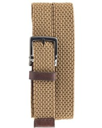 Nike Stretch Woven Belt