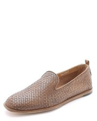 Ipanema woven slippers medium 587747
