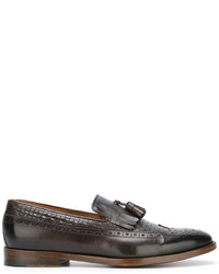 Woven loafers medium 4015282