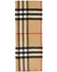 grande descuento venta brillo de color rendimiento superior Comprar una bufanda marrón claro: elegir bufandas marrón ...