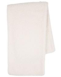 Bufanda blanca de Topman