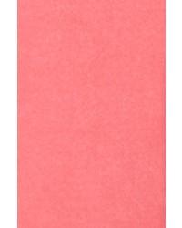 Bufanda Rosada de Michael Kors