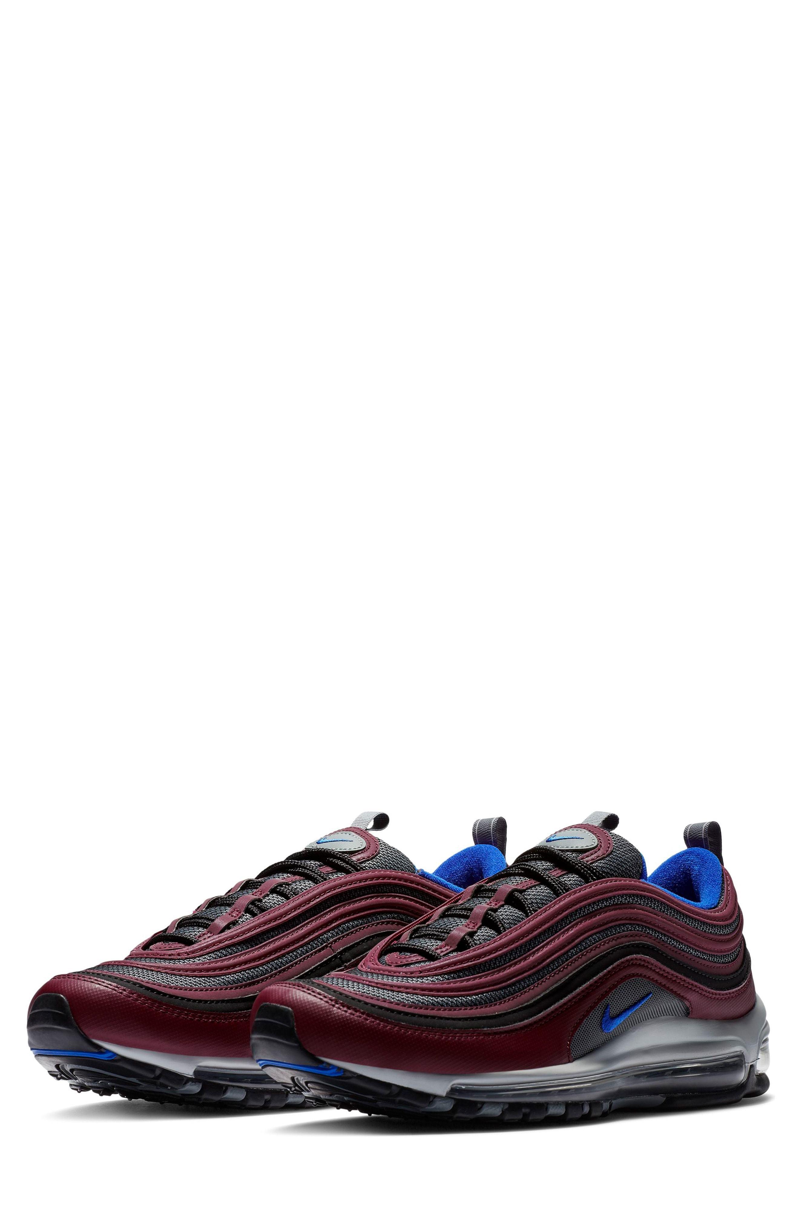 pretty nice a1b9e c1866 Air Max 97 Sneaker