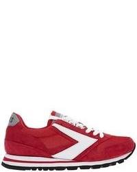 Athleta Chariot Heritage Run Shoe By Brooks