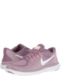 Nike Flex Rn 2017 Running Shoes