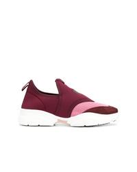 Isabel Marant Kaynee Sneakers