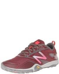 New Balance Wo80v2 Trail Running Shoe