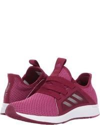 adidas Running Edge Lux Running Shoes