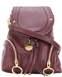 See by Chloe See By Chlo Polly Backpack