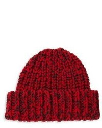 Sandra merino wool beanie medium 836392