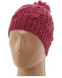 Burton Stellar Beanie Hats