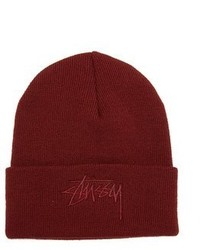 Tonal stock beanie medium 956525